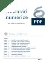MN CH7.pdf
