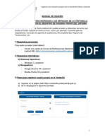 Manual_registro_ventanilla.pdf
