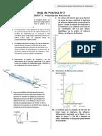 Práctica n°4-propiedades mecanicas
