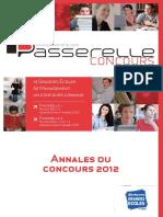 annales_2012.pdf
