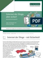 Brosch_A6_Internet_der_Dinge.pdf
