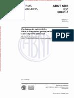 NBRIEC60601-1 - Arquivo para impressão.pdf