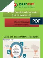 LBI-–-Lei-Brasileira-de-Inclusão-APRESENTAÇÃO-SOBRAL