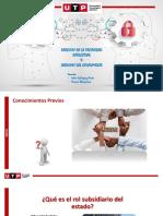 S03.s1 - Materiales.pdf