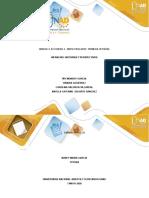 Actividad 4_Unidad3_Colaborativo_MapaParlante.docx