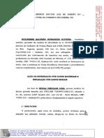 comprimido PROCESSO COMPLETO - GUILHERME SALOMÃO (2)-compressed.pdf