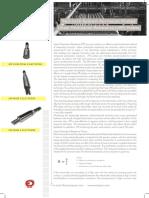 LPR Corrosion Monitoring.pdf