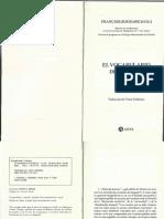_zourabichvili-el-vocabulario-de-deleuzepdf.pdf