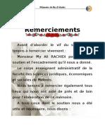 74079950-Memoire-GRH