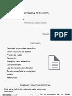 2.0 Propiedades Fluidos V1.ppsx