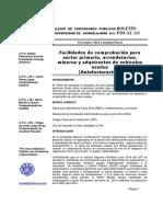 12-Boletin-Fiscal-111-NOVIEMBRE-2014-Autofacturacion-Sector-Primario-Arrendamiento-y-Venta-Autos-Usados