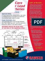 Battery-Care-Poster_Rev2_FINAL_LR