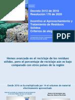01_minvivienda_acodal d 2412-19 - r 176-20 Iat Criterios_020520