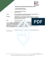 INFORMES DE SUPERVISOR 2018.docx