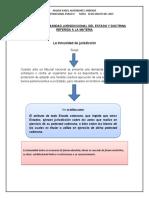 CONCEPTO_DE_INMUNIDAD_JURISDICCIONAL_DEL.docx