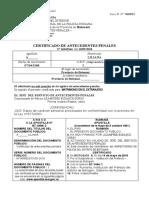 CAZIER CU APOSTILA.doc