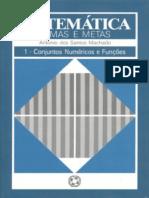 resumo-matematica-temas-e-metas-volume-1-antonio-dos-santos-machado
