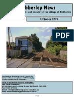 2019-10.pdf
