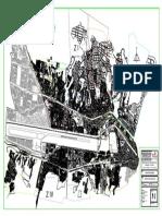 Plano Basico NUEVO.pdf