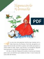 MIOLO_Chapeuzinho_Vermelho.pdf