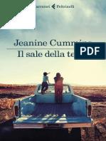 2020- Il sale della terra - Jeanine Cummins.epub