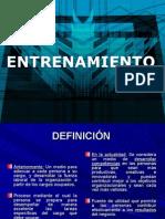 _PSICOLGÍA
