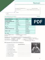 Aspekte_neu_Grammatik_B1_bis_C1 30