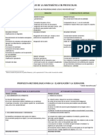adquisiciondelnumero-130510200238-phpapp01.pdf