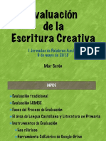 libro potenciando escritura creativa.pdf