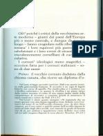 DALì E L'ARTE BRUTTA0001.pdf