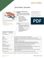77007831-Elcometer-319-Instrument-za-merenje-klimatskih-uslova-E.pdf