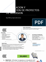 d31cd22141b543a88d9ed184096f21ac_2.pdf