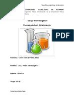 Buenas-prácticas-de-laboratorio.docx