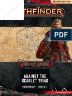 Age of Ashes 5 - Against the Scarlet Triad - Interactive Maps.pdf