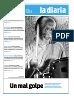 la_diaria-20120730.pdf