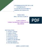 PEDIATRIA .docx