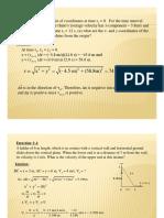 Problem- 3A.pdf