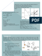 Problem- 7A.pdf