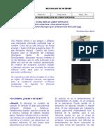 Liderazgo virtuodo (A.D.Havard).pdf