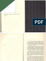 anais do museu paulista - tomo xxiii - dados para a história dos índios caiapó_OCR.pdf