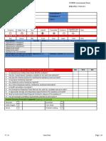 COSHH Assessment Form.docx