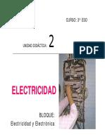 electricidad3esosinactividades-110126074047-phpapp02