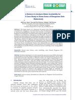 2550-5857-1-PB.pdf