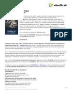 PDF Detail 185