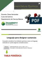 nomenclatura quimica TdeA_compressed