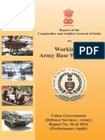Report_36_of_2016_Union_Government_Defence_PA