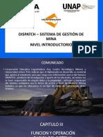 CAPITULO-3.4.pdf