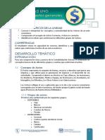 Lectura - Conceptos generales.pdf