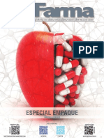 enFarma-Vol-Especial-Empaque.pdf