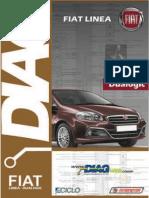 Fiat Linea Dualogic.pdf